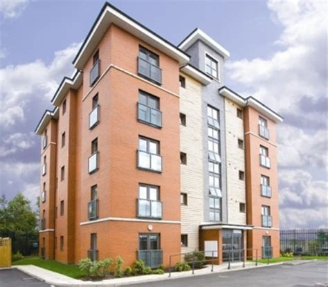 Appartment Reviews by Grand Central Serviced Apartments Warrington Cheshire