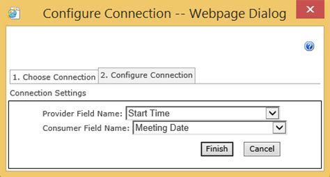sharepoint 2013 meeting workspace template how to build an alternative to meeting workspaces in