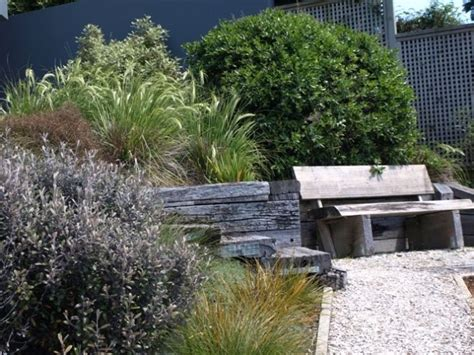 couvers cool coastal landscaping ideas nz