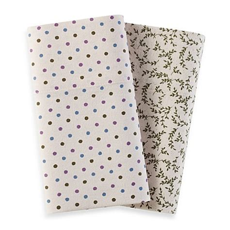 flannel sheets bed bath and beyond the seasons collection 174 flannel sheets bed bath beyond