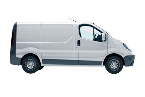 mobile car valeting manchester mobile car valeting and detailing warrington
