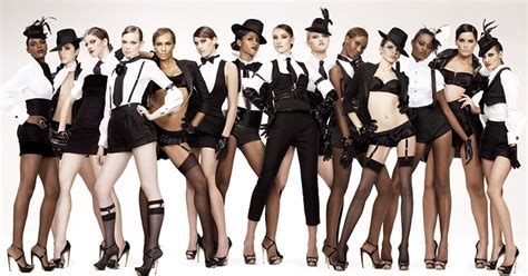 Are You Still Into Americas Next Top Model by Are You Still Into America S Next Top Model Popsugar