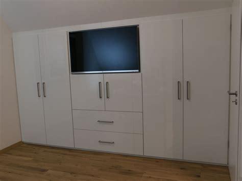 Len Für Schräge Wände by Flur Einrichten Mit Ikea