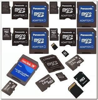 Memory Handphone cara mengembalikan data file yang rusak pada memory card handphone cara perbaiki handphone