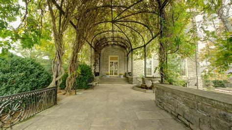 museum of gardens cheekwood in nashville tennessee expedia