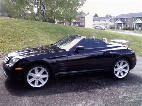 2005 Chrysler Crossfire Parts by Service Manual 2005 Chrysler Crossfire Replace Thermostat