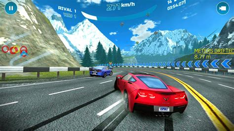 download game asphalt 8 mod apk offline asphalt nitro apk v1 3 0i mod unlimited money more
