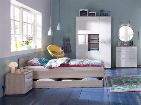 comment d馗orer une chambre d enfant une chambre d enfant pour bien dormir d 233 coration