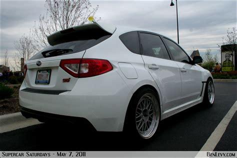 white subaru hatchback white wrx sti hatchback benlevy com