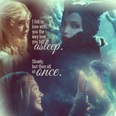 movie quotes maleficent 288 best maleficent images on pinterest disney art