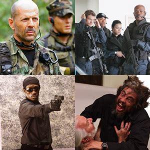 film perang terbaik layar kaca 21 film film box office yang segera tayang di layar kaca