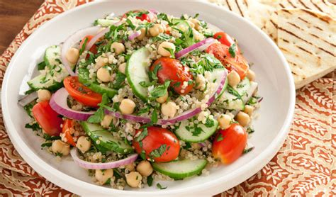 our top vegetarian dishes from 2012 in the kitchen with