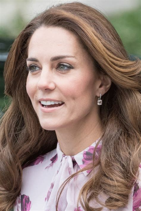 kate middleton eye color kate middleton eye colour who do prince george princess