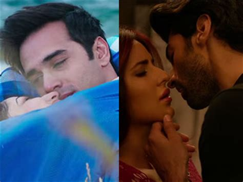 biography of film sanam re sanam re vs fitoor will you watch a breezy rom com or