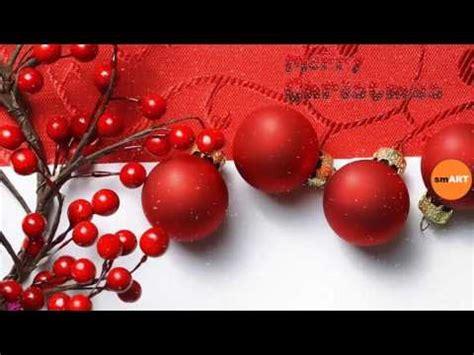 christmas cards  printable christmas cards youtube