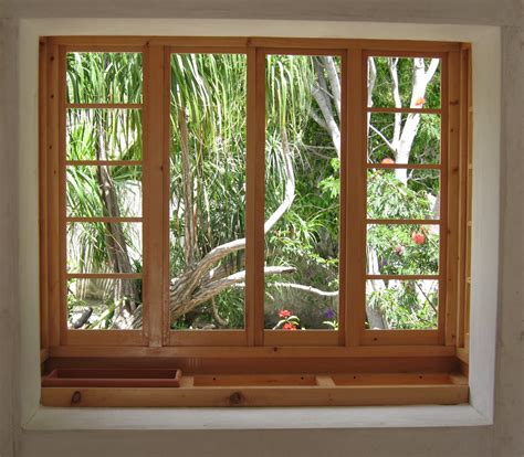 inside window box planter box window interior eschenbach construction co