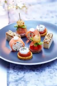 Charmant Toast Pour Apero Dinatoire #3: picard-12-mignardises-aperitives-83283-noel13-785818_H174828_L_w650.jpg