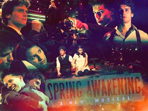 musical fans org free awakening images awakening cast wallpaper hd