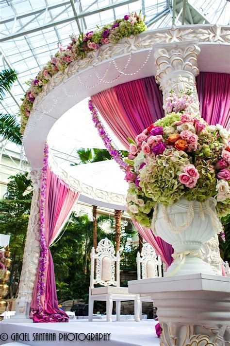 25  best ideas about Gazebo Decorations on Pinterest