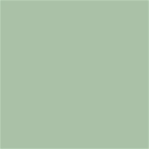 paint color sw 2825 colonial revival sea green from sherwin williams paint by sherwin williams