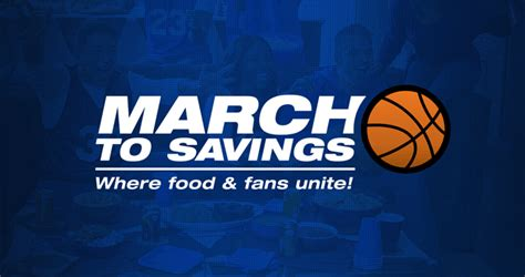 Kroger Sweepstakes - kroger basketball sweepstakes how to play prizes more