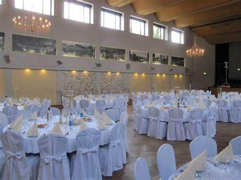 Hochzeit In Nürnberg by Eventhalle N 195 188 Rnberg In N 195 188 Rnberg Mieten Partyraum Und