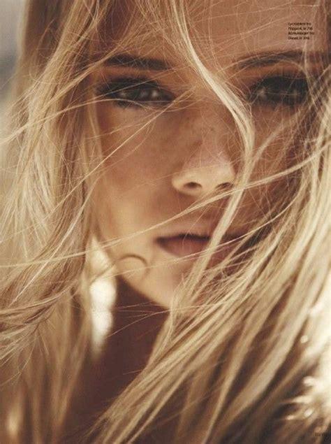 89 best images about hair beauty on pinterest 1920s die besten 17 ideen zu fotoshooting auf pinterest modeln