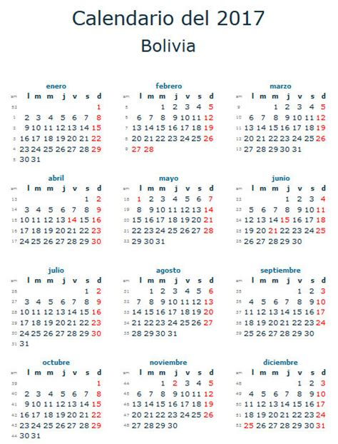 calendario tributario nacional 2016 nueva legislacion calendario 2017 p 225 gina 2 de 5 caledarios 2017 para