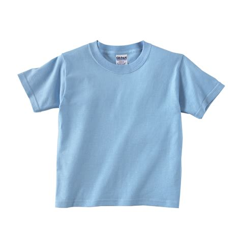 toddler shirts 6 1 oz toddler t shirts custom shirts for any event