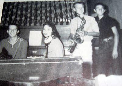 king of texas swing swing kings of matador tx c 1960