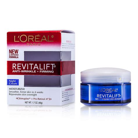 Promo Loreal Dermo Expertise Revitalift Laser X3 Power Water 175 Ml l oreal skin expertise revitalift complete fragrancenet 174