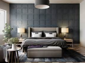 bedroom designs 42 gorgeous grey bedrooms