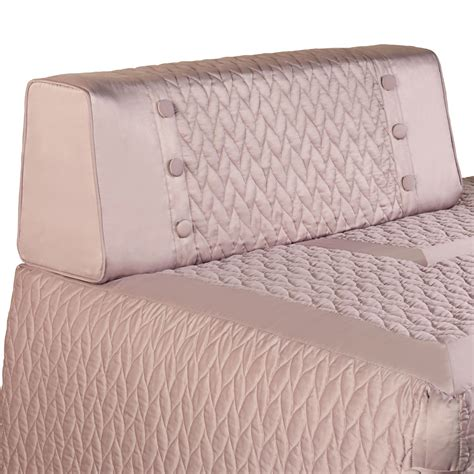 Daybed Covers And Pillows by Silk Quilted Daybed Cover Bedding
