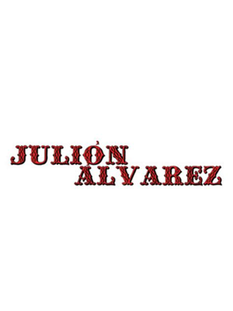 Julion Alvarez Toyota Center Julion Alvarez Toyota Center Houston Tx Tickets