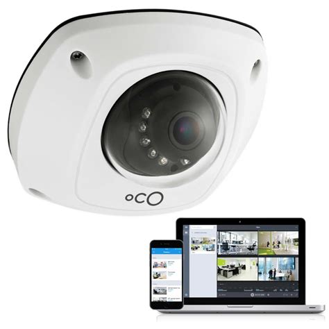 indoor surveillance about