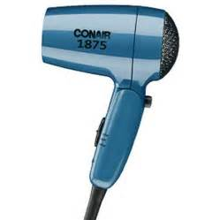 conair folding handle hair dryer walmart com