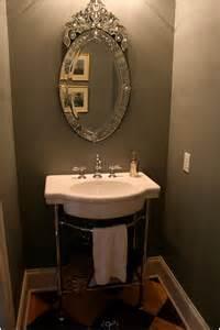 Small bathrooms ceiling design for living room j39 1 2 bath decorating