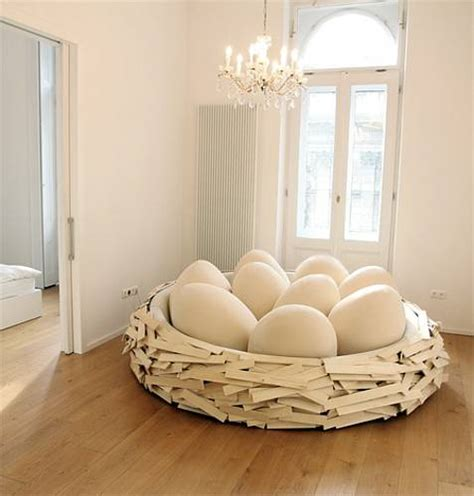 designer furniture 15 plus 10 unique furniture design ideas designer