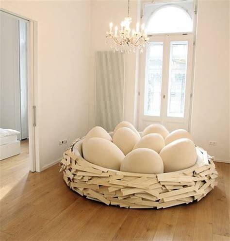 15 plus 10 unique furniture design ideas designer furniture for modern interiors