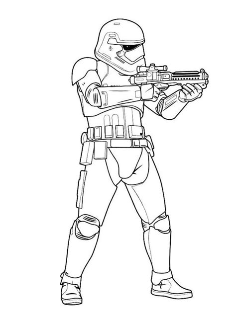 lego stormtrooper coloring page m lego first order stormtrooper coloring pages coloring pages
