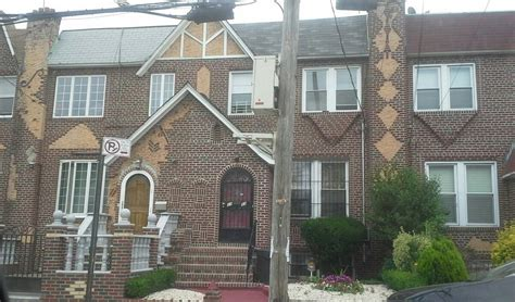 houses for sale in brooklyn three bedroom homes for sale old mill basin brooklyn de