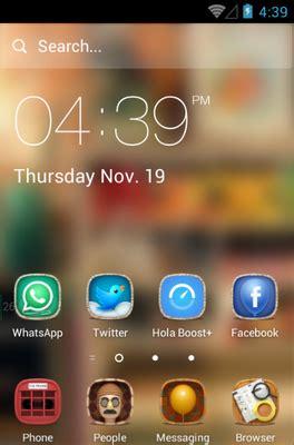 hola launcher themes hello kitty hello 2015 android theme for hola launcher androidlooks com