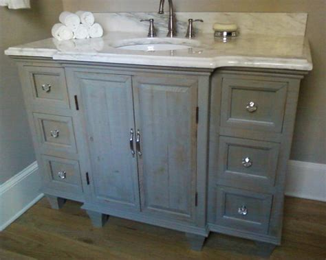 painting bathroom vanity ideas best 25 painting bathroom vanities ideas on diy bathroom paint paint vanity and