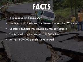 earthquake facts earthquake information earthquake 3 interesting facts on earthquakes best fact 2017