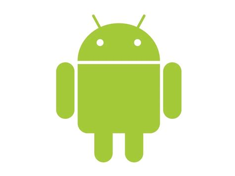 android app inventor s android app inventor gets open sourced code has been released
