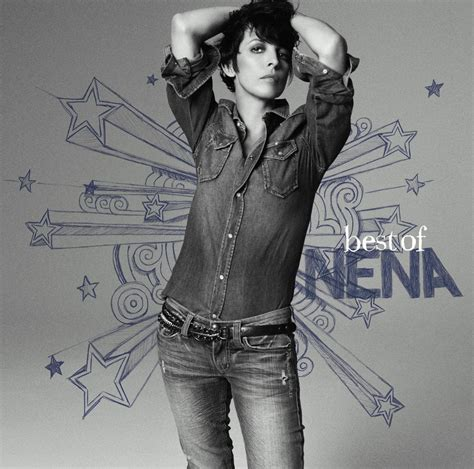 best of albumtipp nena best of nena ajoure de