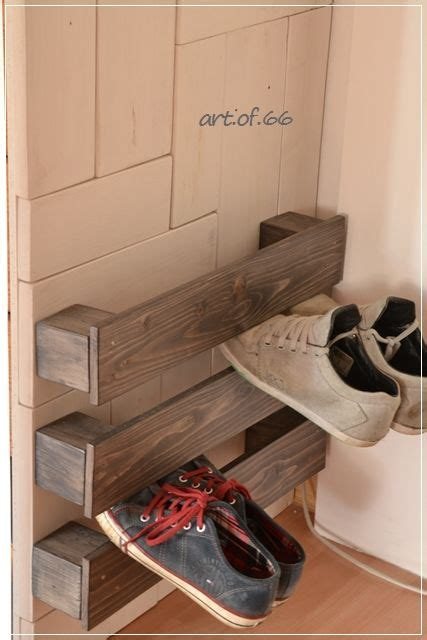 pallet shoe storage shoe racks wood shoe rack and pallets on
