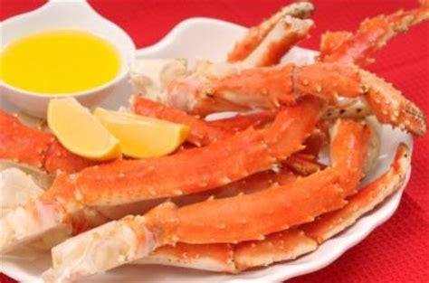 cooked crab legs www pixshark com images galleries