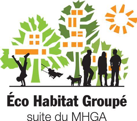 Pro Eco Habitat by Web Developp 233 S Par Michel De Lagausie