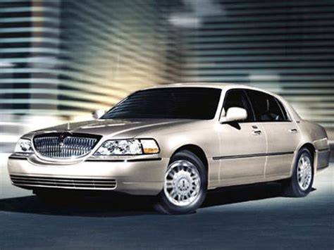 blue book value used cars 2004 lincoln town car electronic throttle control 2008 lincoln town car pricing ratings reviews kelley blue book